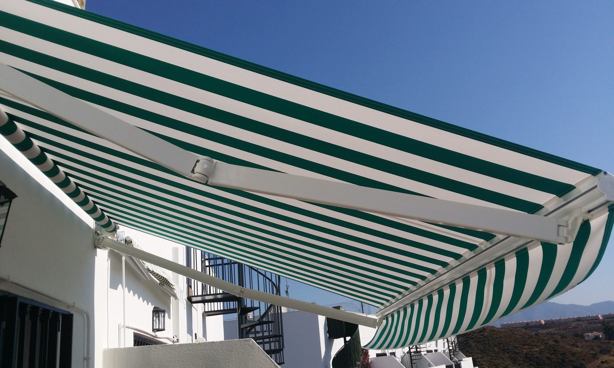 strong that sails constructed waterproof and is from shade durable heavy making residential both ltd duty awning sun solutions awnings pvc